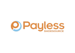 bmobile-route-boise-integrations-payless-16
